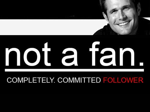 not a fan - 519×389
